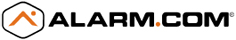 alarm-logo
